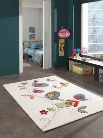 Algunos ideales dise os de alfombras para cuartos de bebes for Alfombras cuarto bebe
