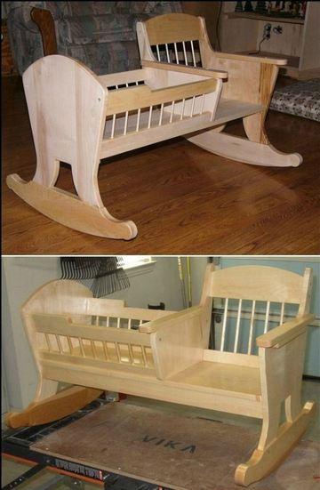 cosas de madera para pintar utiles