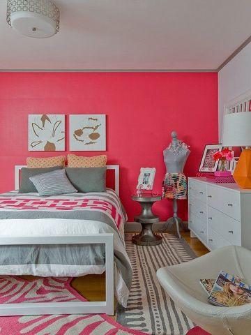 Ideas decorativas y camas modernas para jovenes como for Camas modernas para jovenes