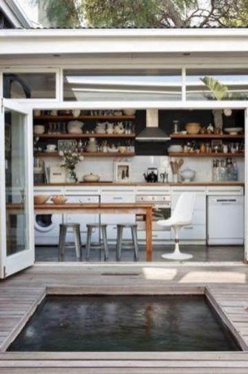 diseños de albercas pequeñas para casas