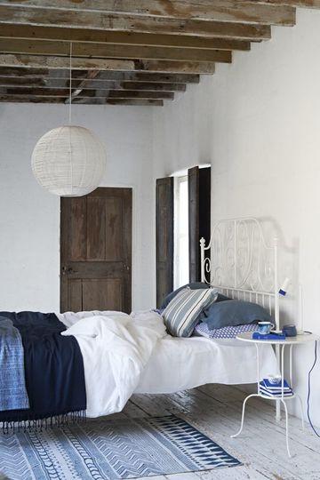 lamparas para dormitorios matrimoniales tipo globo