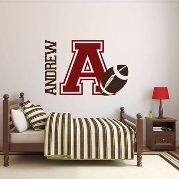 adhesivos decorativos para pared cuarto de niño
