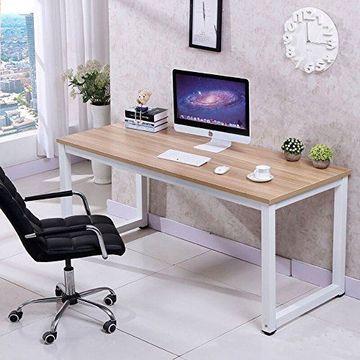 como acomodar una oficina pequeña economica