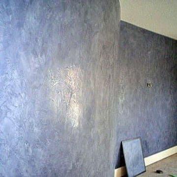 acabados en pasta para casa venetian plaster