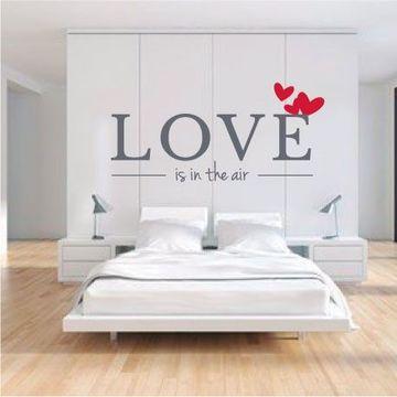 Bonitos y originales cuadros para habitacion matrimonial - Cuadros para una habitacion ...