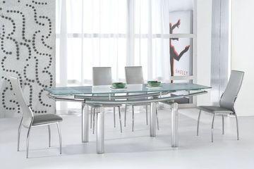 muebles para comedor modernos y elegantes
