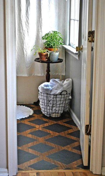 suelos vinilicos para baños antirresbalante