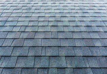 tipos de tejados para casas de asfalto