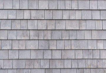 tipos de tejados para casas de madera
