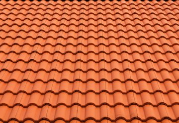 Diferentes tipos de tejados para casas y otros espacios - Tipos de tejados para casas ...