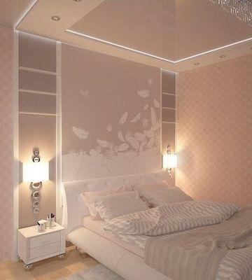 imagenes de camas matrimoniales modernas