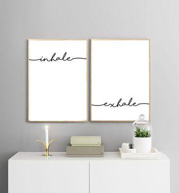 laminas decorativas estilo nordico y minimalista