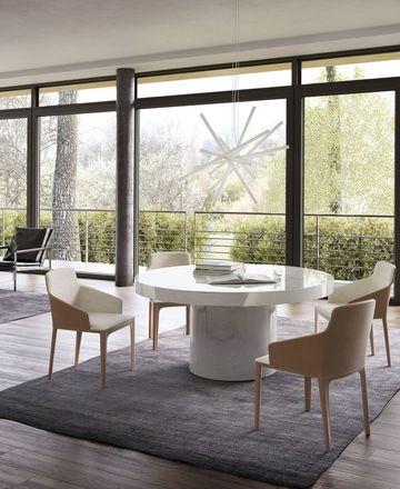 mesas de reuniones para oficinas pequeñas