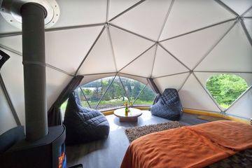 domos modernos para casas de habitacion