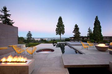 modelos de terrazas modernas grandes