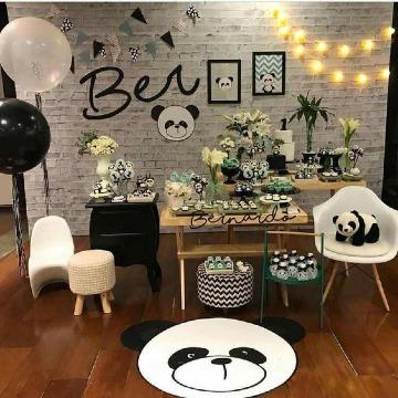como hacer decoraciones para fiestas infantiles