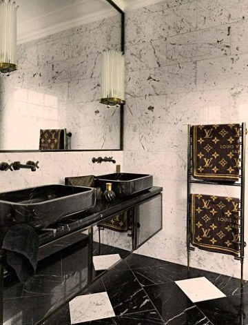 imagenes baños remodelados pequeños
