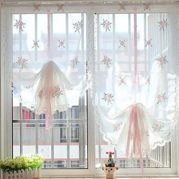imagenes de cortinas para ventanas pequeñas