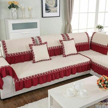 imagenes de forros de muebles de sala