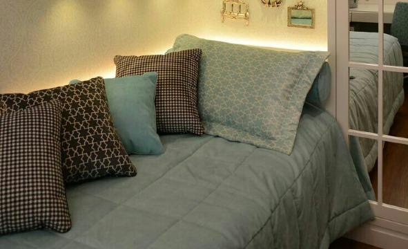 imagenes de modelos de fundas para almohadas