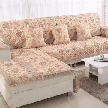 modelos de forros de muebles de sala