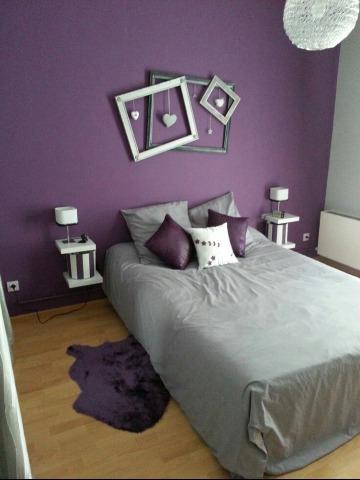 colores para dormitorios pequeños juveniles