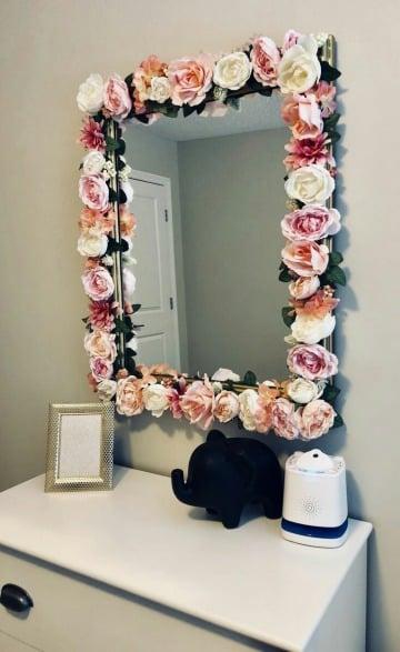 ideas de cosas para decorar tu cuarto