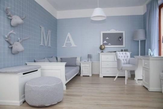 imagenes de colores para cuartos de niños