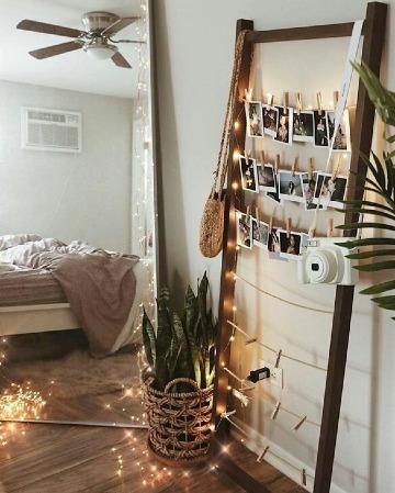imagenes de cosas para decorar tu cuarto
