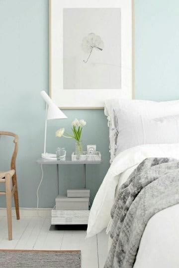imagenes de colores pasteles para cuartos