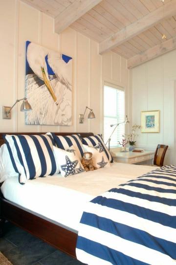 imagenes de habitaciones decoradas para parejas