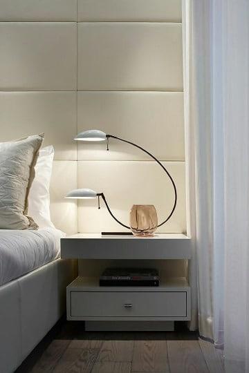 modelos de mesas de noche para habitacion