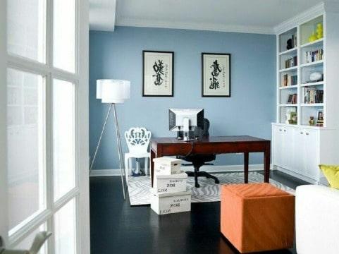 imagenes de colores para pintar un estudio