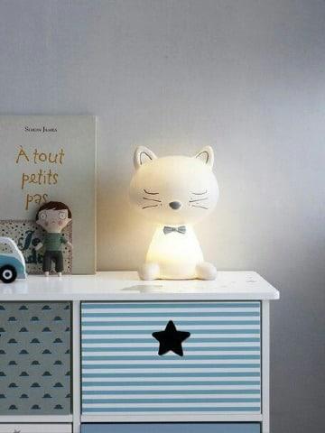 imagenes de lampara de noche para bebes