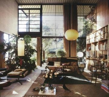 casas japonesas pequeñas modernas