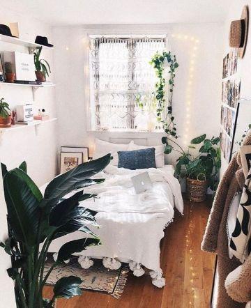 decoracion de cuartos pequeños para adolescentes