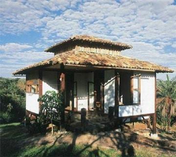 fotos de casas japonesas pequeñas