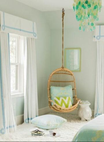 ideas de colores para dormitorios modernos