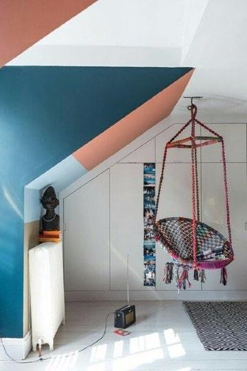 imagenes de colores para dormitorios modernos