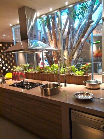 decoracion de cocinas modernas y originales