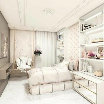 dormitorios juveniles modernos y elegantes