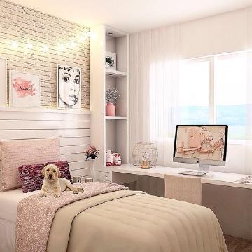 imagenes de como decorar un cuarto pequeño