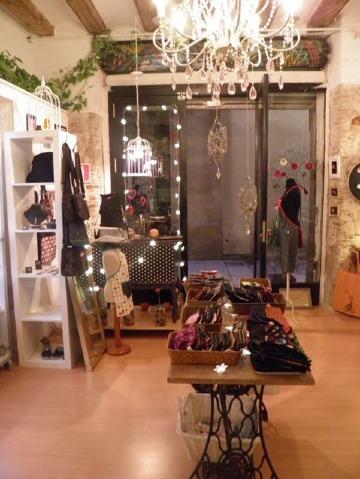 imagenes de modelos de tienda de ropa
