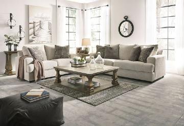 imagenes de salas modernas y elegantes