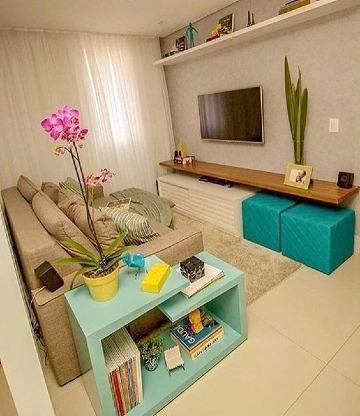Originales Muebles Para Banos Pequenos Modernos.5 Adecuados Y Originales Muebles Para Sala Pequena Como