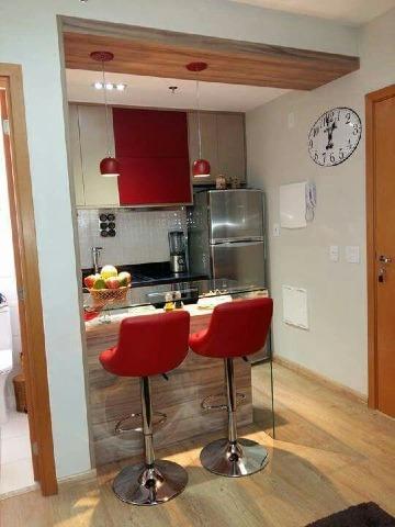 fotos de diseños de cocinas pequeñas