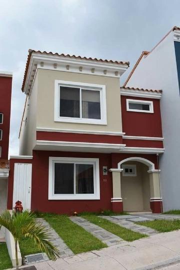 imagenes de colores para exteriores de casa