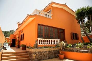 los mejores colores para exteriores de casa