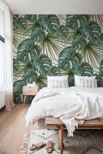 paredes pintadas con diseños originales