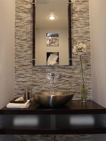 imagenes de modelos de espejos para baños
